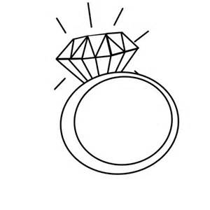 diamond ring coloring pages diamond ring coloring pages murderthestout