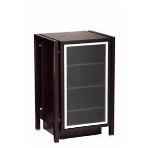 components a v cabinet for home theater component