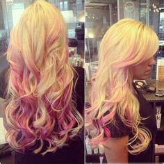 treading hair colour 2015 1000 images about hair inspiration on pinterest
