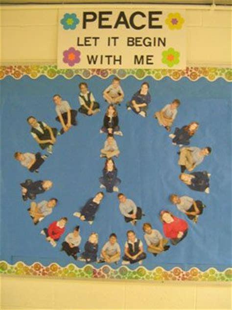 theme music war and peace best 25 peace education ideas on pinterest mlk school
