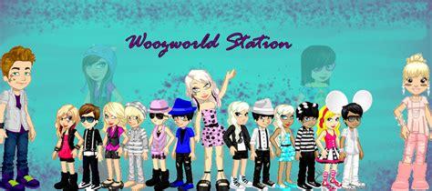 Woozworld Gift Card Codes 2014 - woozworld hackers bing images