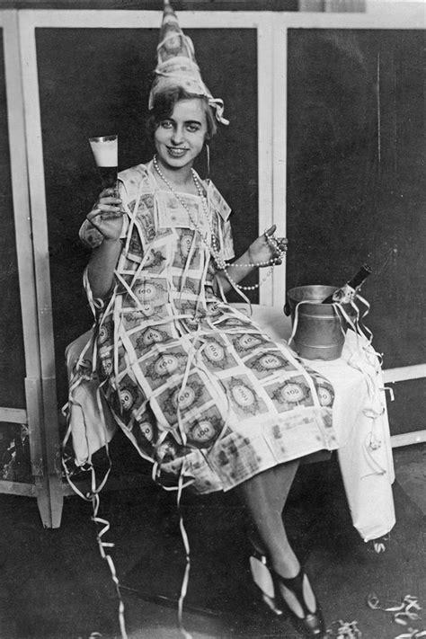 picsof flappers 10 best flapper images on pinterest vintage ladies