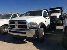 Used Dodge Flatbed Trucks for sale. Ford and more. 2012 Dodge Ram 2500 Gvw