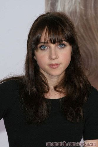 ruby sparks screenplay 9 best images about zoe kazan on the o jays