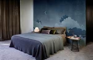 meraviglioso Pareti Particolari Per Camere Da Letto #1: pareti-particolari-per-camere-da-letto_NG1.jpg
