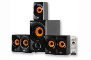 best 25 best home theater system ideas on