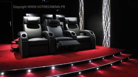 sieges cinema formation dans l audiovisuel qu en est il des d 233 bouch 233 s