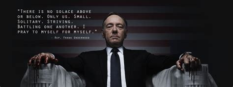 Frank Underwood Meme - house of cards wallpapers pictures images