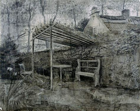 Angoli Di Giardino by Angolo Di Giardino Arte