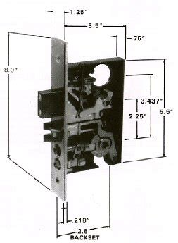 baldwin mortise lock diagram baldwin mortise locks what is a mortise lock
