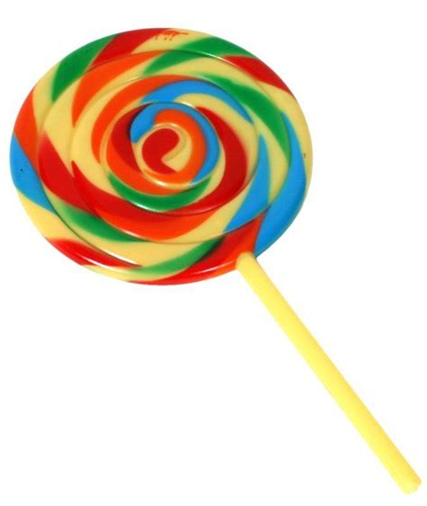 Lolly Pop by Jumbo Lolly Pop Ebay