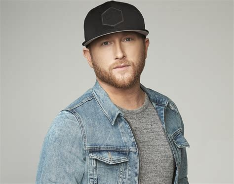 cole swindell fan cole swindell will give fans all of it on forthcoming