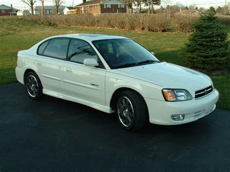 2000 Subaru Legacy Gt Specs 2000 subaru impreza 2 5 rs specs