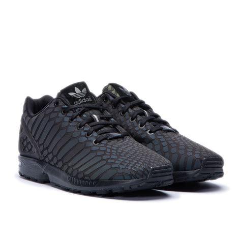 adidas zx flux xeno adidas zx flux xeno aq7418