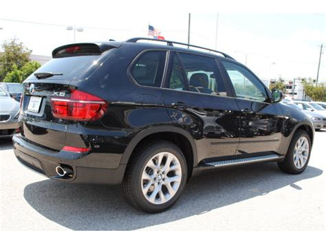 black bmw suv 301 moved permanently