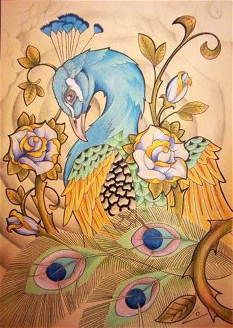 libellula in casa significato tatuaggi tribali significato foto 33 40 bellezza pourfemme
