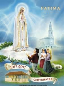 Lucia Calendrier 2018 Calendrier Magnificat 2017 Fatima Monast 232 Re Du Magnificat