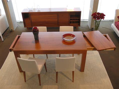 tavoli in ciliegio moderno tavoli in legno di ciliegio il meglio design degli