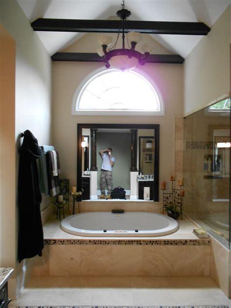 best bathroom remodeling company tile installation company in alpharetta ga