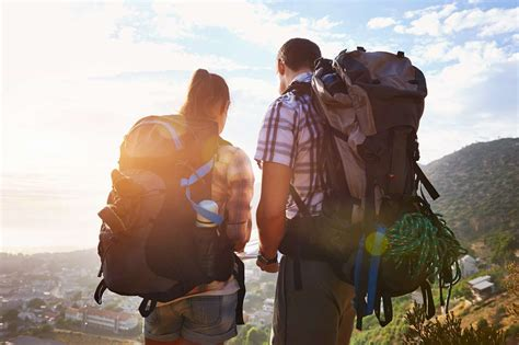 Vacation Trips For Couples 25 Tips For Couples Traveling For The Time Together
