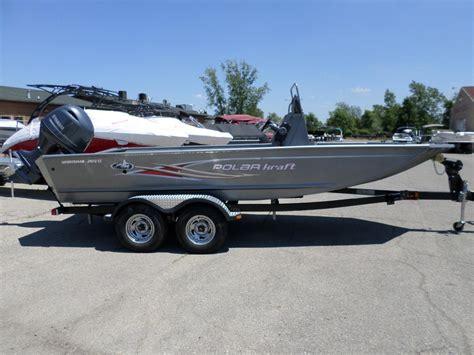 polar kraft center console boats polar kraft center console boats for sale boats