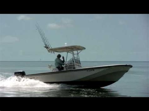 party boat fishing siesta key fl islamorada boat rentals robbie s party fishing boats