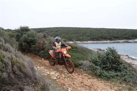Motorradhandel App by Istrien M 228 Rz 2010 Motorrad Fotos Motorrad Bilder