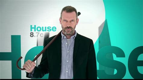 season 6 house house season 6 promo house m d photo 7743264 fanpop
