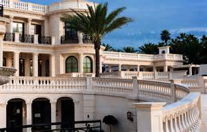 most expensive house in the world biggest house in the world