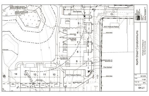 1993 isuzu trooper alternator diagram html