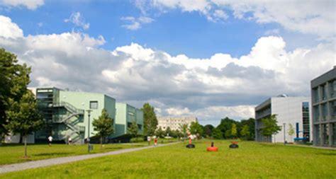 Hochschule Stendal Bewerbung Hochschule Magdeburg Stendal Master Vergleich