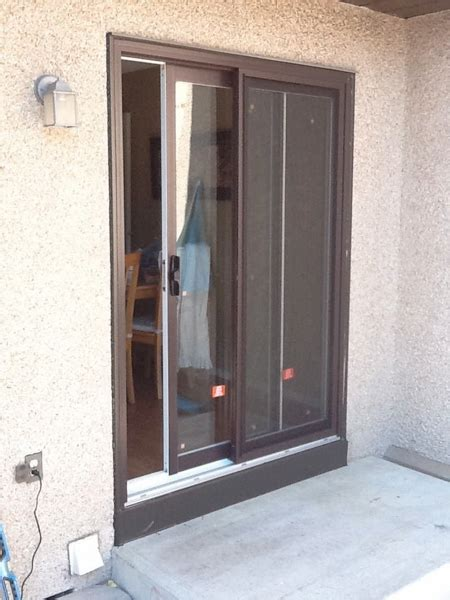 Patio Doors Replacement And Installation by Patio Doors Installation Replacement Vinyl Window Pro
