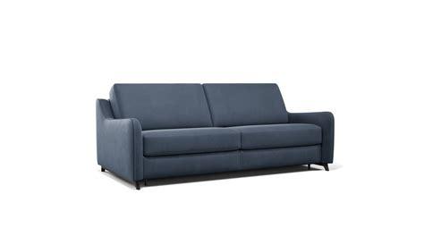 d 201 tente 3 seat sofa bed brisbane armrest roche bobois