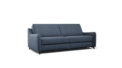 roche bobois sofa bed d 201 tente 3 seat sofa bed brisbane armrest roche bobois