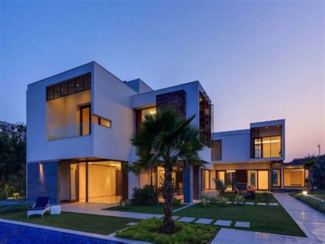 modern home design software contemporary homes exterior exterior loversiq