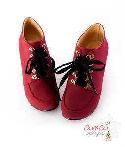 Sepatu Nike Airmax90 36 43 sepatu photos on flickr flickr