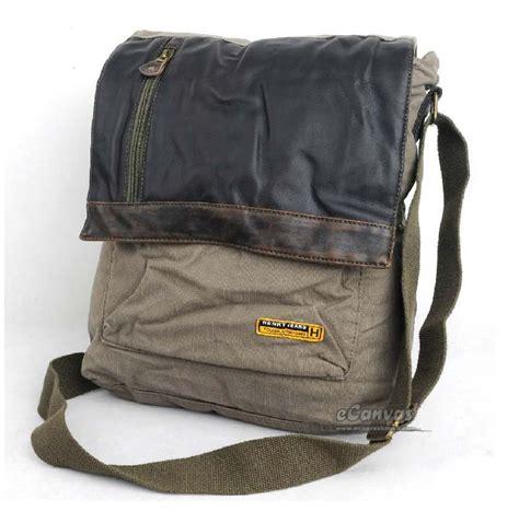 best messenger bag best messenger bags bags more