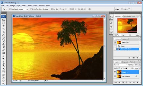 templates for photoshop cs3 free download all categories templatedagor