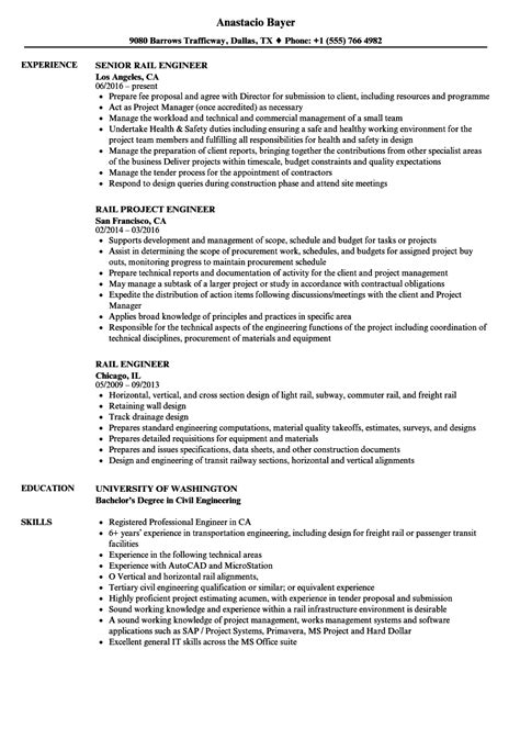 Subway Resume by Subway Resume Image Collections Cv Letter And