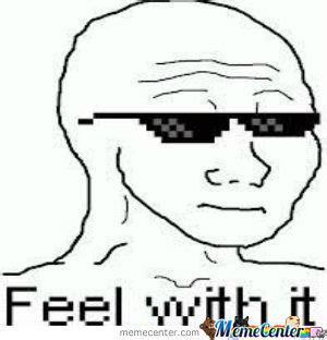 Feels Memes - dem feels by failblitz meme center