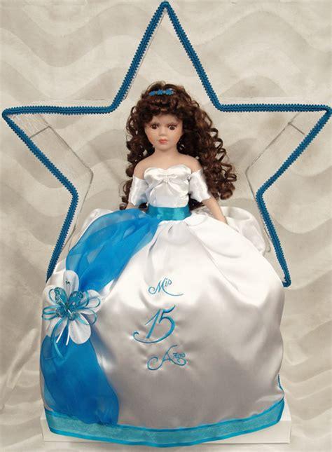 black quinceanera doll heidicollection clarisa 21 inch quinceanera doll w