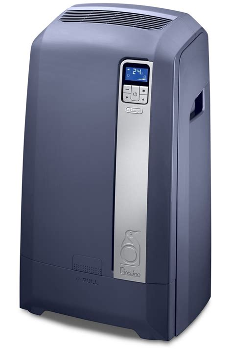 Clim Mobile 100 by Climatiseur Mobile Delonghi Pac We128 Eco Clim Mobile