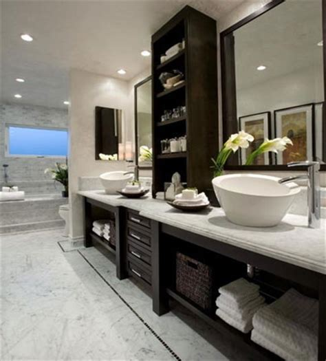 bathroom vanity ideas wood in traditional and modern designs traba homes our favourite bathrooms on houzz better living products
