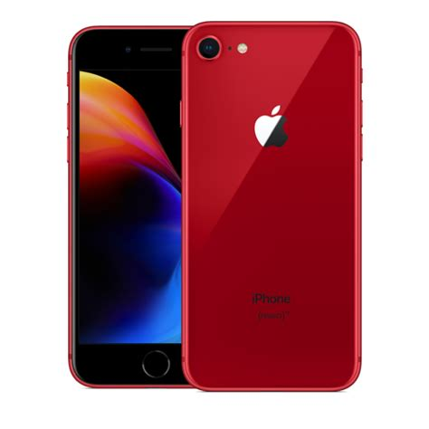 apple iphone  gb productred special edition unlocked