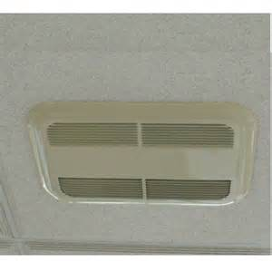 stelpro sk1501a electric ceiling heater