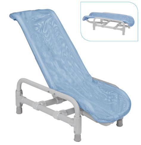 columbia reclining bath chair columbia contour supreme reclining bath chair