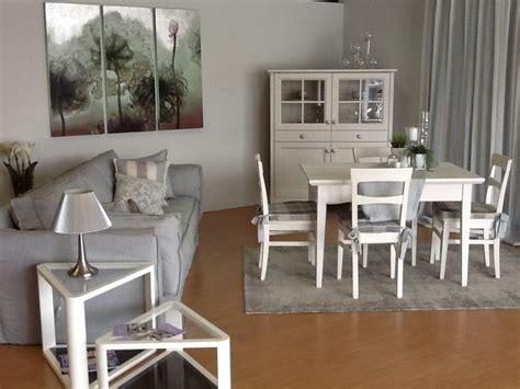 arredi per cucine arredo casa arredamento e mobili per cucina mobili e
