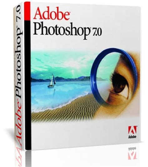 adobe photoshop with full version adobe photoshop 7 0 full version free download free full