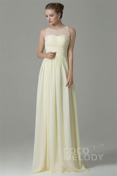 Bridesmaid Dress Sale - 25 best ideas about yellow bridesmaid dresses on