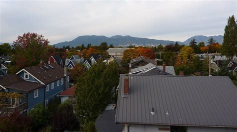 Canada Housing by Canada S Banks React To Housing Data